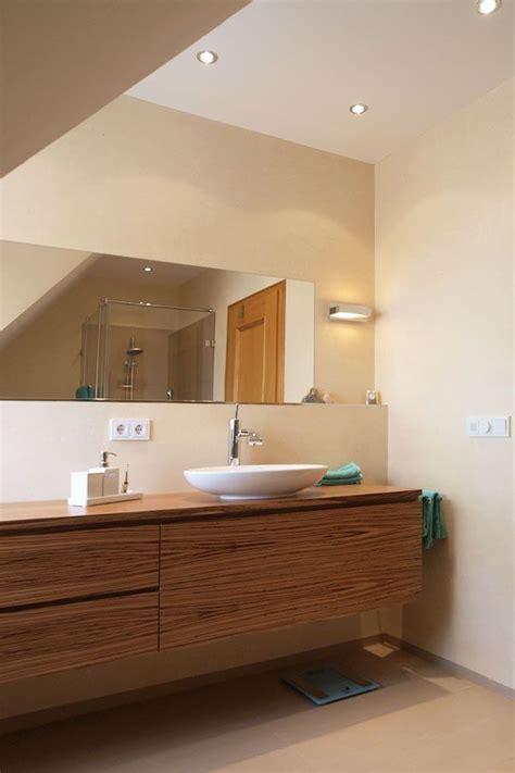 Moderne Badezimmer Ohne Fliesen by 15 Best Badezimmer Ohne Fliesen Images On