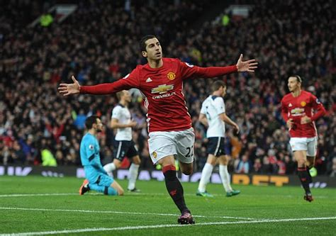 Manchester Utd vs Tottenham: Team news, odds and stats ...