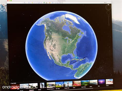 earth pro for android earth pro free for mac