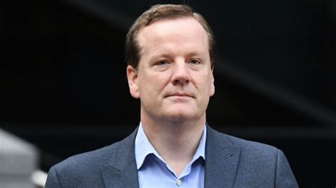 Charlie Elphicke jailed for two years over three sex ...