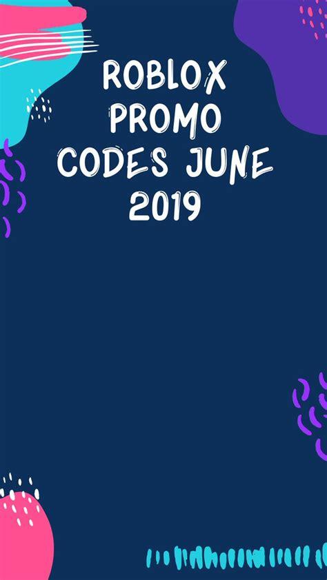 roblox strucid codes march  strucidcodesorg