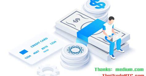 Tokenization โทคเค่นไนเซชั่น ยุคที่ทุกอย่าง ใครก็สามารถ ...
