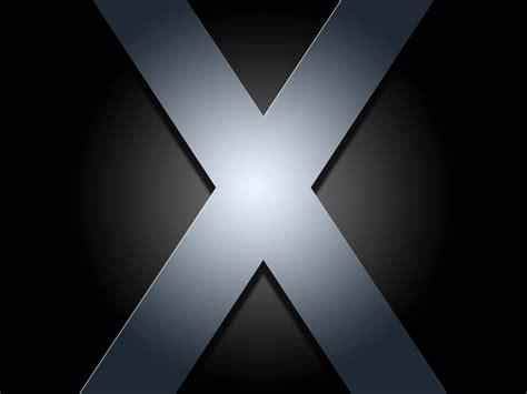Os X Wallpaper Hd Wallpapersafari