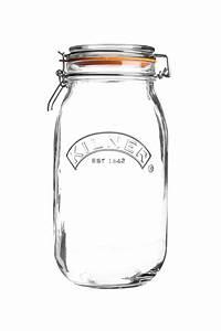 Glas Mit Bügelverschluss : glas mit b gelverschluss von kilner 1500ml mason jar ~ Eleganceandgraceweddings.com Haus und Dekorationen