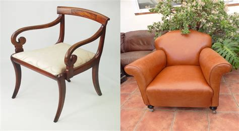 Antique Chairs Buyers Guide
