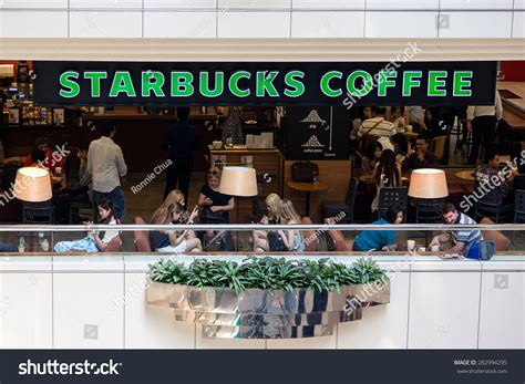 Singapore March 23 Starbucks Coffee House Stock Photo Coffee Drip Bag Malaysia Robusta Cherry Decoction Painting Ethiopian How To Do Videos Flowers Options Commodity Price