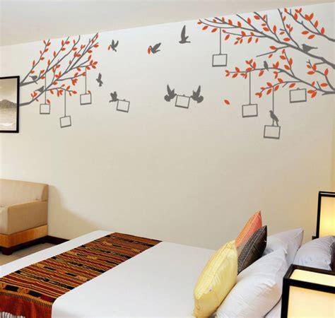 enhance  walls  vinyl impressions wall stickers