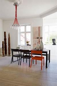 Tisch Für 8 Personen : bellevie l 196 cm f r 8 bis 10 personen fermob tisch ~ Bigdaddyawards.com Haus und Dekorationen