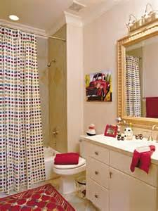 Boy Bathroom Ideas Newberry Park Idea House Boy 39 S Bath Myhomeideas
