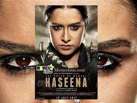 Best 25+ Bollywood Movies 2017 Ideas On Pinterest