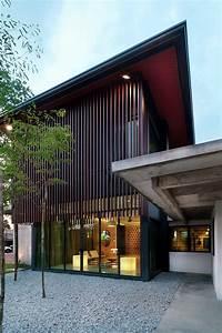 S14 House    Archicentre