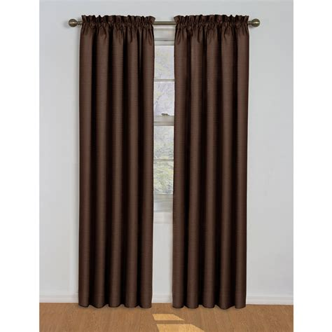 eclipse samara curtains ivory curtain menzilperde net