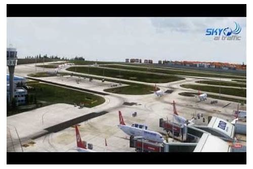 Download ice ai traffic v5 00 fsx :: starelselcons