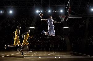 A Fascinating Look at the History and Evolution of Basketball