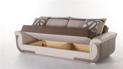 table sofa and bed all in one 35 best sofa beds design ideas in uk