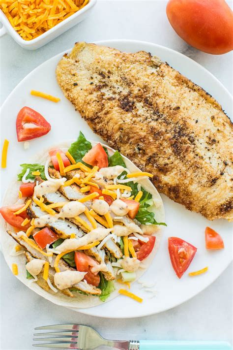 fish recipes grouper tacos dinner lemon easy butter cook recipe healthy way baked minute sauce salmon cooking struggle quick lazy