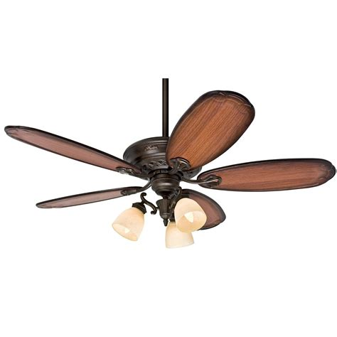 Decorating Awesome Lowes Ceiling Fans With Remote For