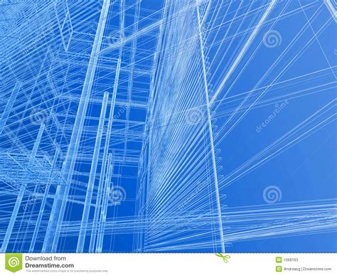cad background stock  image