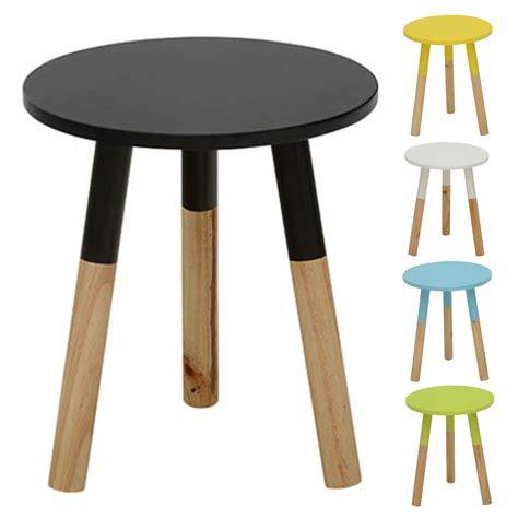 kleiner tisch mit stühlen living moments moderner design tablet beistelltisch kleiner tisch neu ebay