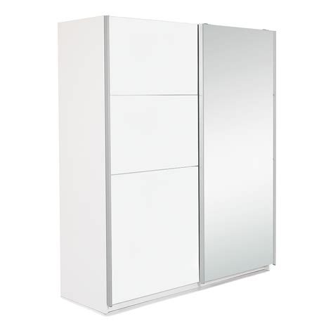 Armoires Penderies Portes Coulissantes by Armoire 2 Portes Coulissantes Slidy Les Armoires 224