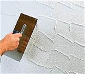 Knauf Royal Putz : struktur farbe dekorative putztechniken maltechniken ~ Michelbontemps.com Haus und Dekorationen