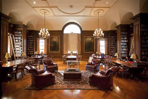 Library · Lafayette College
