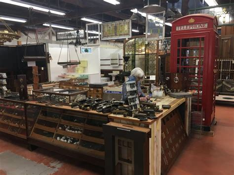 pasadena architectural salvage architectural salvage