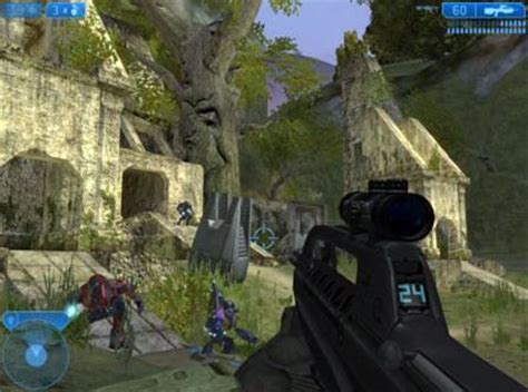 halo fan game download download free games compressed for pc halo 2 pc download