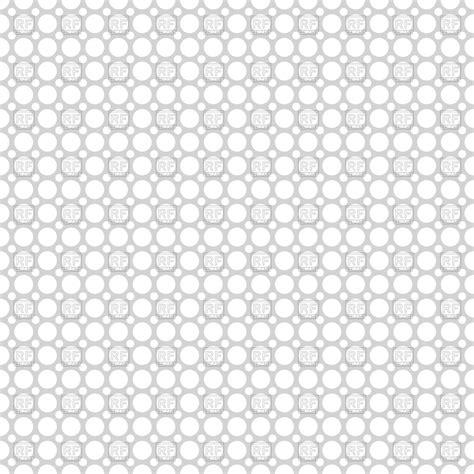 gray circle wallpaper wallpapersafari
