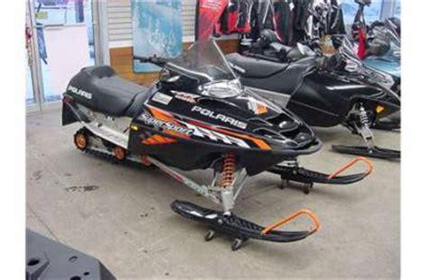 polaris super sport   sale  snowmobile