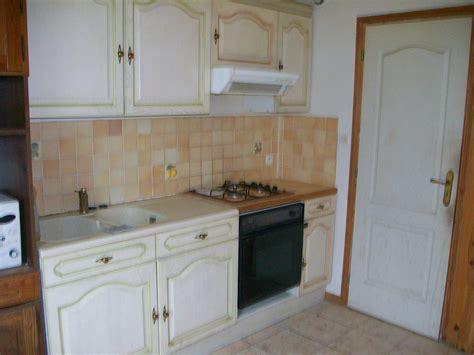 refaire une cuisine prix prix d une cuisine photos de conception de maison