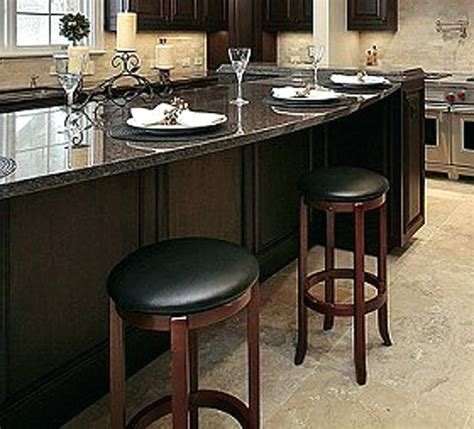 kitchen island chairs with backs bar stools bar stools counter stools swivel height to inch 8162