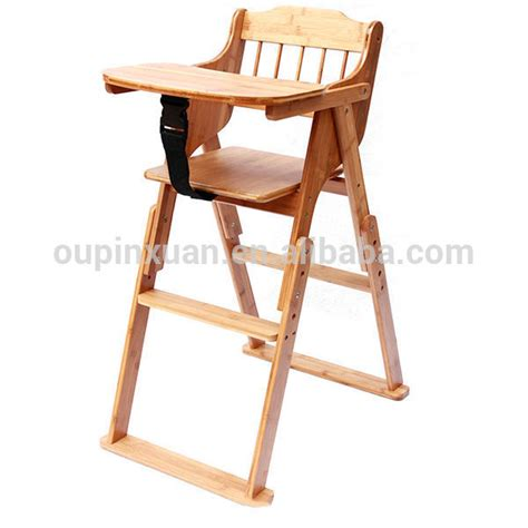 wood high chair for sale sale bar chairscross back