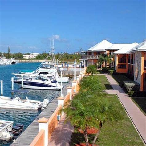 sunrise resort marina resort reviews deals bahamas