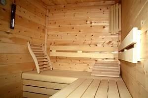 Holz Für Sauna : sauna bereiche wohnraum8 ~ Eleganceandgraceweddings.com Haus und Dekorationen