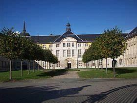 Préfecture Clermont Ferrand Carte Grise : carte grise et immatriculation infos et changement en ligne ~ Medecine-chirurgie-esthetiques.com Avis de Voitures