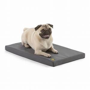 Fido Pet Shop : fido fletch pet mat small bunnings warehouse ~ Markanthonyermac.com Haus und Dekorationen