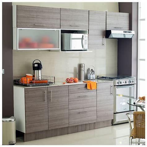 sodimaccom cocinas modulares cocinas  muebles de cocina