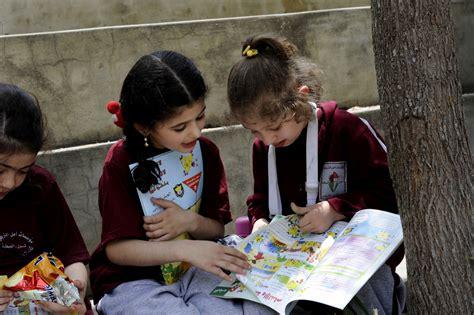 early childhood development ecd  emergencies heart
