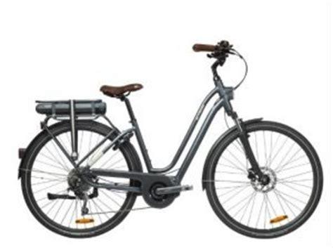 günstige e bikes test damen e bike test vergleich 2019 unsere bestenliste