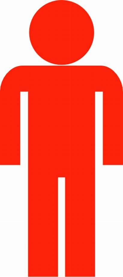 Symbol Icon Icons Clip Transparent Background Clipart