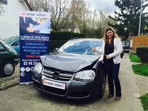 Rachat Auto : rachat voiture propose le service de rendez vous ~ Gottalentnigeria.com Avis de Voitures