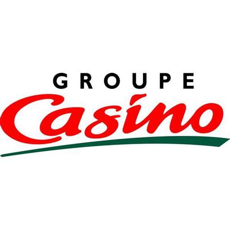g 233 ant casino et drive sup 233 rette et supermarch 233 montpellier 34000 adresse horaire et avis