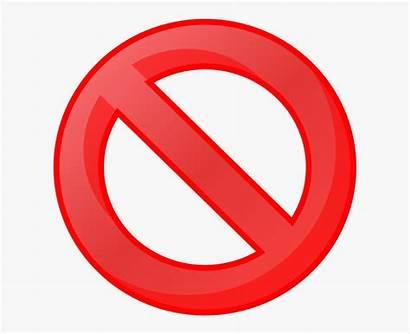 Allowed Sign Symbol Clipart Transparent Asset Clipartkey