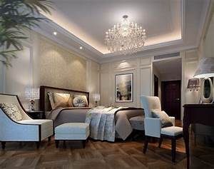 decorating your bedroom on a budget interior design With interior decorator on a budget