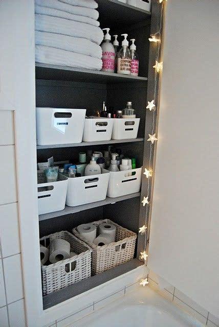 idee rangement salle de bain id 233 e rangement salle de bain pour mari