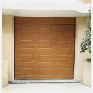 elegant lapeyre porte de garage meilleures idees de With porte de garage sectionnelle avec portillon lapeyre