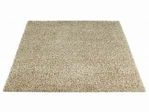 Nettoyer Un Tapis En Profondeur : nettoyer tapis bicarbonate nettoyer un tapis avec du ~ Melissatoandfro.com Idées de Décoration