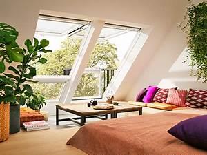 Dachfenster Austauschen Kosten : dachfenster einbauen velux kosten preise f r austausch ~ Lizthompson.info Haus und Dekorationen