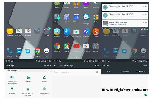 Samsung galaxy s plus themes free download :: whirlsatanlo